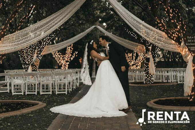 luces-para-bodas